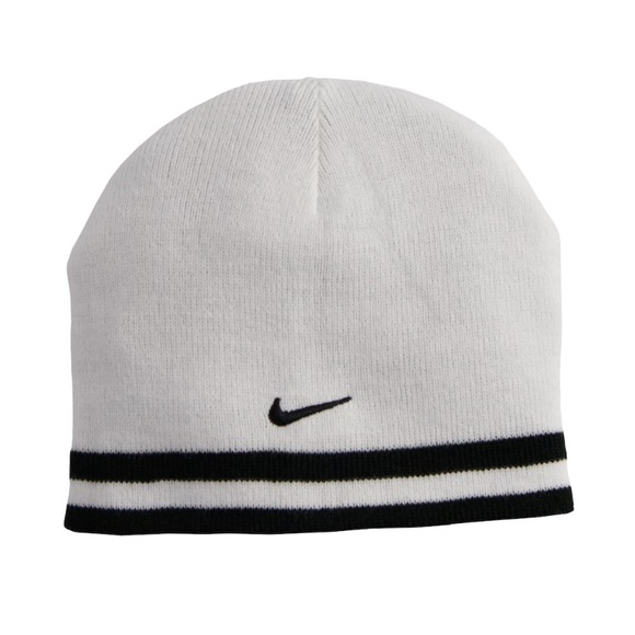 ❤️SALE❤ Nike Boys Reversible Beanie Hat 8e0d8ff8989